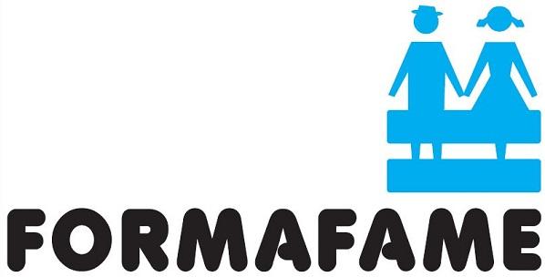 Logo Formafame