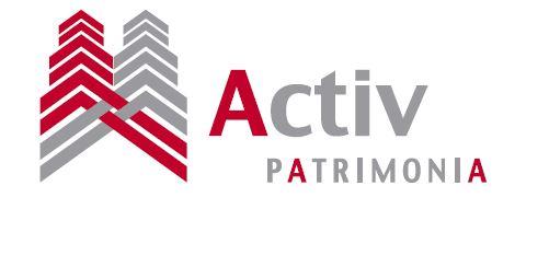 Plaquette Activ Patrimonia